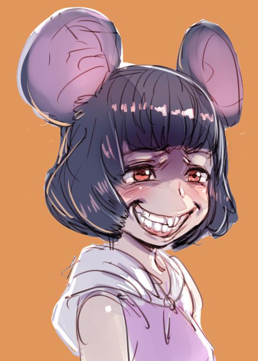 Yui-tan, your onakko assistant